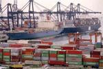Les exportations 2008 sauvées par les phosphates… Et après ?