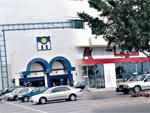 Marjane rachète la chaîne des supermarchés Acima
