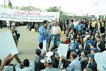 Le projet de loi organique sur la grève est ficelé
