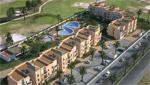 Mediterranea Saïdia ouvre ses premières unités hôtelières en juin 2009