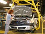 Renault veut lever des fonds au Maroc