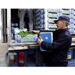 Les transporteurs et transitaires  choyés par la douane