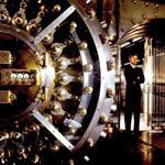 Centrale des risques: des craintes pour le secret bancaire