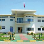 Cosmétique naturelle et plantes médicinales : le Maroc exporte pour 900 MDH