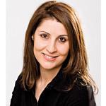 Myriam Jebbor aux commandes de «Femmes du Maroc»