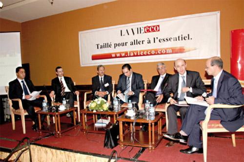 Réformes et perspectives : où va la Bourse de Casablanca