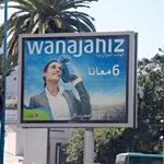 Maroc : Méditel poursuit Wana en justice.