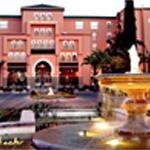 Les hôteliers de Marrakech s'inquiètent malgré  une petite reprise en février