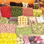 Maroc : Pommes de terre à 7 DH, carottes à 8 DHÂ…, les légumes hors de prix