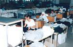 Les chances de redressement du textile s'amenuisent