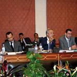 Communales: Casablanca à l'heure du bilan