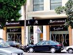En six mois d'activité, Marionnaud Maroc réalise un chiffre d'affaires de 11 MDH