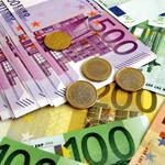 Réserves en devises : à partir de quel seuil  faut-il s'inquiéter ?