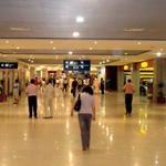 Tourisme : réduction des redevances aéroportuaires pour encourager les compagnies aériennes à desservir le Maroc