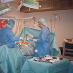 Urgences obstétricales et néonatales dans deux  principales régions du Maroc : des insuffisances à gérer