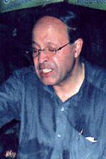 Najib Yacoubi : Â«le» Marocain qui a fait fortune en Thaïlande
