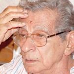 Youssef Chahine, le trublion magnifique