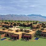 Dyar Shemsi crée un village pour retraités actifs à Agadir