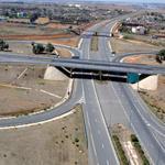 Autoroutes du Maroc sollicite la garantie de l'Etat pour emprunter 6,5 milliards DH