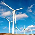 Energies renouvelables : ce que contient le projet de loi