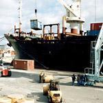 Port de Casablanca : la concession de la manutention à Somaport devant la justice