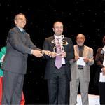 Festival du cinéma de Tétouan, une édition mi-figue mi-raisin