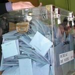PJD : Parti des journalistes déboussolés