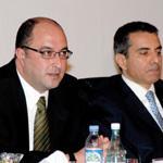 Ona : un objectif de 40 milliards de DH de chiffre d'affaires en 2009