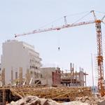 L'Etat s'apprête à signer un contrat-programme avec les promoteurs immobiliers