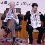 Koutla : l'affaire El Ferraࢠsème la zizanie entre l'Istiqlal et l'USFP