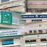 Banques : les dépôts baissent de 1,5% au premier trimestre par rapport à décembre 2008