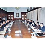 Dialogue social : le gouvernement fait des concessions, mais refuse les augmentations de salaires