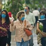 Grippe porcine : comment le Maroc se protège