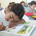 Manuels scolaires : 6 ans de réforme, mais encore des imperfections