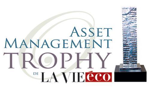 AMT de La Vie éco : 11 trophées  de la gestion collective à décerner