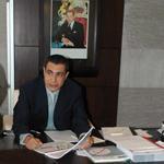 INTERVIEW Saïd Ibrahimi : Il y a encore des économies à faire sur la dépense publique