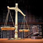 Une justice plus rapide, mais à quand une réelle indépendance de l'exécutif ?