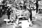 Fiat entend continuer à produire la voiture économique jusqu'à fin 2005