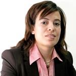 Comment Axa assurance Maroc gère sa politique de recrutement