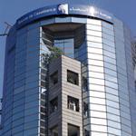 Le bénéfice des sociétés cotées croîtrait de 25% au titre de l'année 2009
