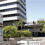 La BCP lorgne la Banque internationale  du Cameroun pour l'épargne et le crédit