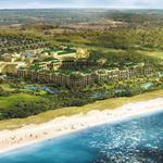 Kerzner recrute 1 200 personnes pour Mazagan Beach Resort