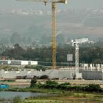 Amwaj : le chantier toujours à l'arrêt et le départ de Sama Dubaï à l'étude