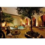 Hôtels, commerces, restaurants, bazars…, Marrakech brade ses prix durant 15 jours
