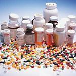 Export, développement du générique…, l'industrie pharmaceutique prépare son plan d'action pour 10 ans