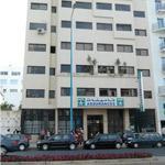 Matu : le directeur général suspendu de ses fonctions et  les administrateurs préparent un plan de redressement