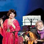 Musiques sacrées du monde : lorsque la tradition enlace la modernité