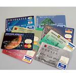 44 000 cartes de paiement en devises distribuées par les banques