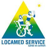 Locamed Service augmente son capital et s'offre un nouveau siège sur la route de Zaër