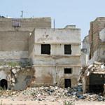 Habitat menaçant ruine : l'Etat peine à éradiquer le mal